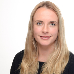 Katharina Haake's profile picture