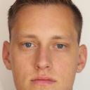 Stefan Kiefer - Gaggenau