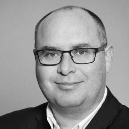 Michael Kollegger - FOTEC Forschungs- und Technologietransfer GMBH - Wiener Neustadt