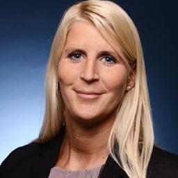 Julia Zimmer's profile picture