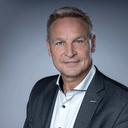Dietmar Weiß - Schwäbisch Gmünd