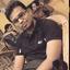 Kishor Waghmare - Pune