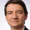 Bernhard Schmid - Eichenau
