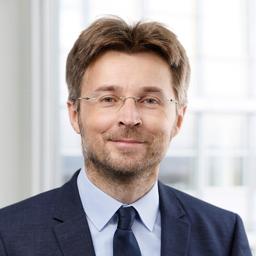 Maciej Kuszpa - FernUniversität in Hagen - Hagen