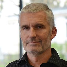 Olaf Herling