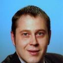 Thorsten Winkler - Heidelberg