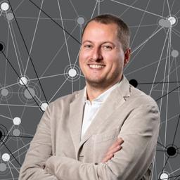 Jens Decker - ConfigPoint GmbH - Stuttgart