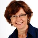 Nicole Wittig - Braunschweig