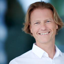 Peter KH Smoly - AnalyticsCreator Solutions GmbH - München