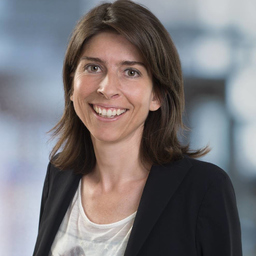 Christina Wenz - www.mediation-wenz.de - Kaiserslautern
