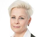 Katja Krüger - Essen