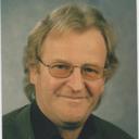 Michael Zechner - Wien, Österreich