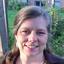 Katharina Adams - Linnich-Hottorf