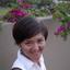 Armasari Ekawardhani Soetarto - Bonn