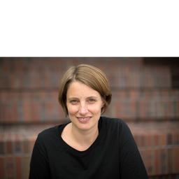 Susanne Amann - Der SPIEGEL - Hamburg