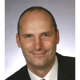 Roland Bensmann - rbe Projektmanagement - Hemmingen