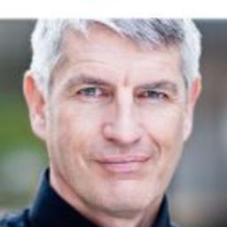 Dr Georg Kraus - Dr. Kraus & Partner - Bruchsal