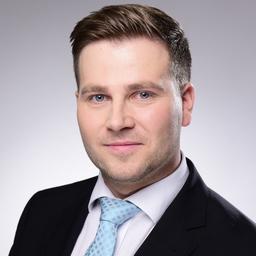 Steve Laurenz - Raila Huschmann Richter Partnerschaft von Rechtsanwälten - Leipzig