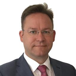 Andreas Ebbersmeyer - DS-Easy - Datenschutz leicht gemacht - Eutin