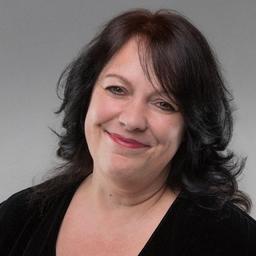 Claudia Jahn's profile picture
