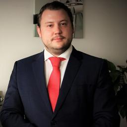 Daniel Böhm daniel böhm it consultant p i personal informatik ag xing