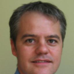 Markus Schilling - stehli software dataworks GmbH - Köln