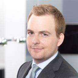 Marc Andreas Schneider's profile picture