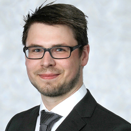 Dr. Christoph Brunner's profile picture