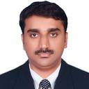 Arun Krishnan - Bangalore