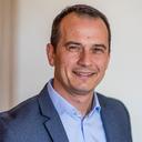 Michael Jansen - Düsseldorf