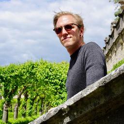 Max Schmitt