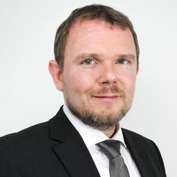 Matthias Rothkoegel - Aptly GmbH - Düsseldorf
