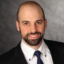 Antonio Aiello's profile picture