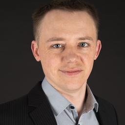 Sergej Braun's profile picture