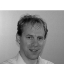 Paul Fahrni's profile picture