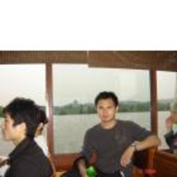 海飞 李 - 上海海展自动化设备有限公司 - 上海