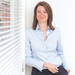 Esther Königes - Königes Mentoring für digitales Wirtschaften - Wuppertal
