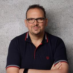 Jan Gieselmann