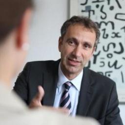 Dr Karsten Kramp - Kramp, Selling & Partner Rechtsanwälte mbB - Rostock