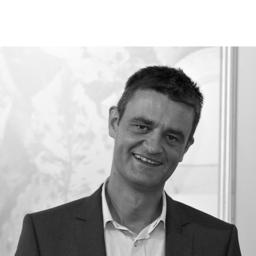 Lars Röttger - RIM GmbH - Ennepetal