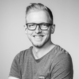 Carsten Baucke