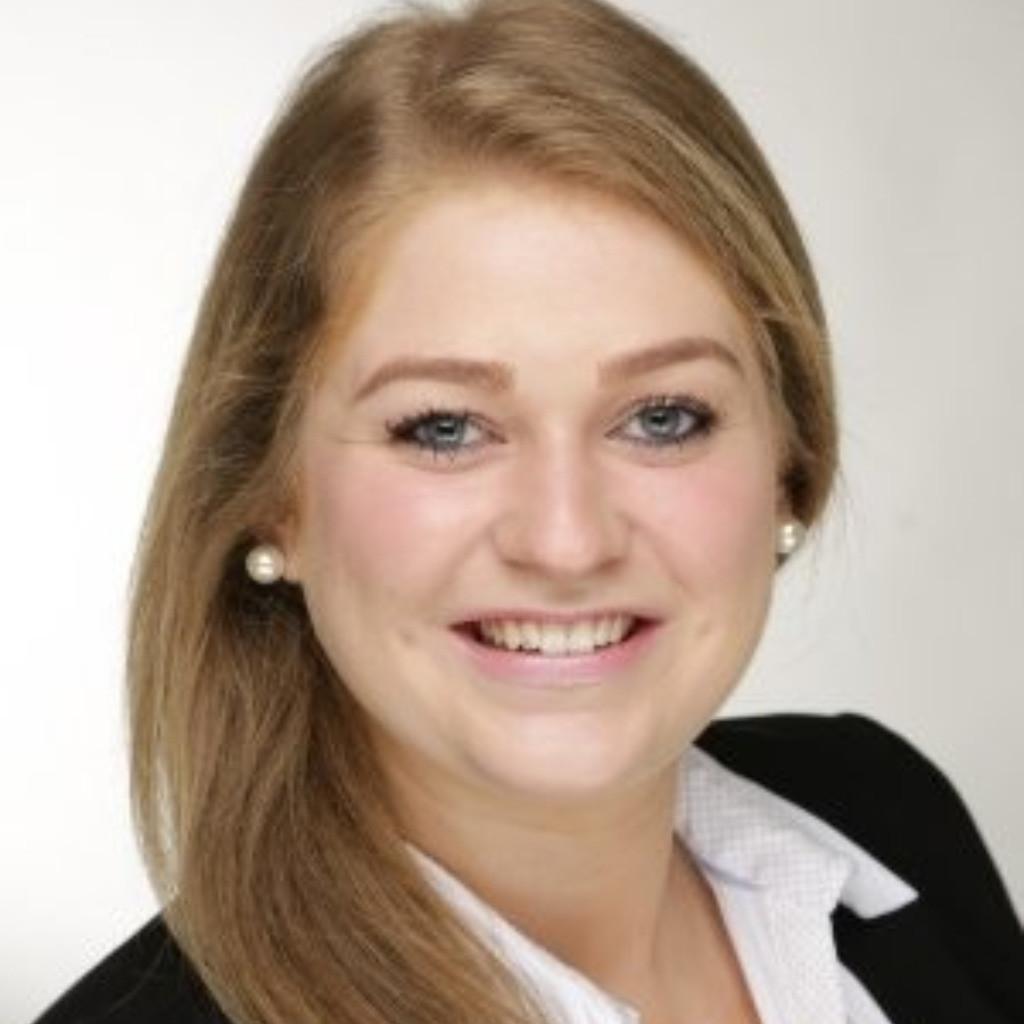Cara Dielmann's profile picture