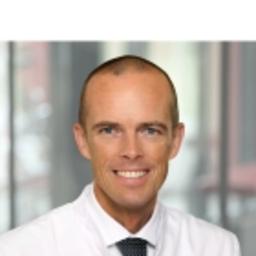 Dr. Guido Schmitz-Elvenich - HELIOS Seehospital Sahlenburg - Cuxhaven - guido-schmitz-elvenich-foto.256x256