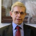 Markus Straub - Basel