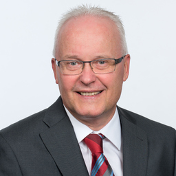 Siegfried Egli's profile picture