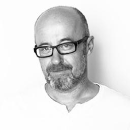 Dipl.-Ing. Jaroslaw Tadeusz Adamczyk