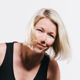 Britta Biermann