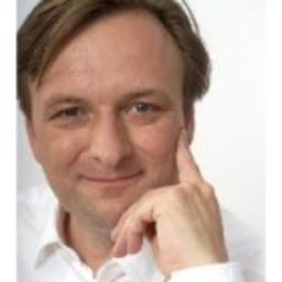 Eckart Fiolka's profile picture