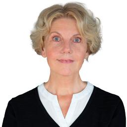 Petra Boeger