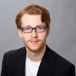 Mario Leon Bacon's profile picture